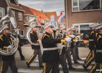 RMB_2018_Katwijk8 (1)